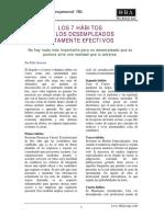 7 Habitos desempleados.pdf