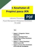 2016_Kuliah-Umum_LT_Part_I.ppt