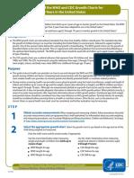 growthchart.pdf