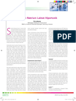 33_191Praktis-Larutan Natrium Laktat Hipertonik.pdf