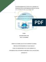 Ruditho Priyandi-FKIK.pdf