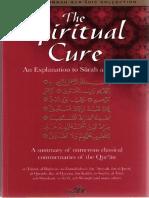 The Spiritual Cure.pdf