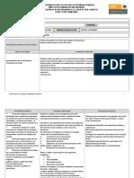 planclaseinformatica1bloque3-121123111451-phpapp02