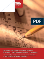 economics-business-statistics-research-interests.pdf