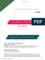IACA - Cursos online.pdf