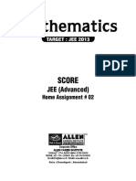 Maths_Assignment02E.pdf