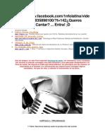 93324033-Queres-Aprender-a-Cantar.docx