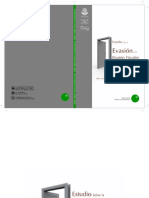 evasion y elusion fiscal.pdf