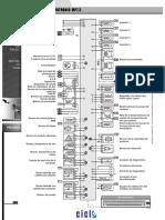 PEUGEOT INYECCIÓN 106 SELECTION 1.0 BOSCH MOTRONIC MP7.3 PDF.pdf