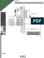 PEUGEOT ABS 1990-1993 BENDIX ADDONIX PDF.pdf