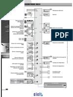 PEUGEOT INYECCIÓN ELECTRÓNICA 106 KID 1.0 BOSCH MOTRONIC MA3.pdf