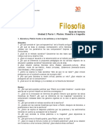 Guía de lectura Platón, filosofía o tragedia.pdf