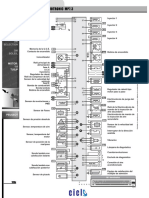 PEUGEOT INYECCIÓN ELECTRÓNICA 306 RALLYE 1.6 BOSCH MOTRONIC .pdf