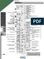 PEUGEOT INYECCIÓN ELECTRÓNICA 806 2.0BOSCH MOTRONIC MP7.3  P.pdf