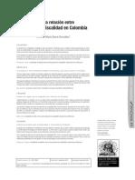 DC Contabilidad y fiscalidad en Colombia.pdf