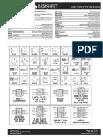 01Semiconductors.pdf