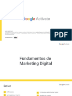 Fundamentos de Marketing Digital (MOOC).pdf