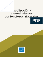 2016_lab_13_extincion_laboral.pdf