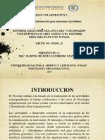 Trabajo-Colaborativo-2-Grupo-102054-25.pdf
