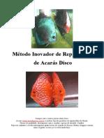 Metodo Inovador.pdf