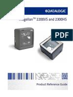 datasheet_magellan_2300hs.pdf