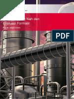 1. Jurgen Schon (2015) Basic Well Logging and Formation Evaluation (PDF.io).en.id