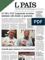 El País 2010-09.29