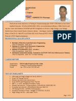 ANANDABABU CURRICULAM VITAE (1).doc