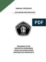 1.5.-MP-MATRIKULASI-S2-KEBIDANAN.pdf