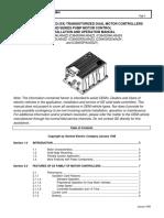 CL1 Tech.pdf