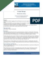 crochet-therapy.pdf