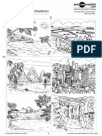 Activity 6.pdf