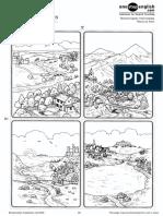 Activity 8.pdf