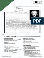 Activity 9.pdf