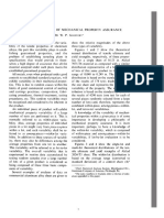 R0013.pdf