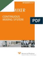 ZPM_Kneter-gb mixer continuu   werner.pdf