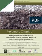 2ManuelSCVMadaVolI-Chap1v-finale.pdf