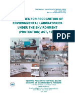 Guidelines for Recognition of Env Labs Section-III_LATS.pdf
