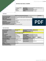 18-038700-1 (1).pdf