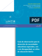 guia-educacion-basica formatos de educacion.pdf