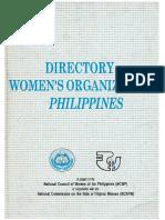 Directory of womens organization.pdf