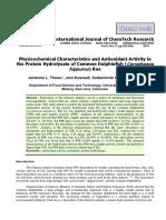 (622-629)V9N12CT.pdf