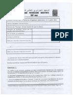 Chimie1[1].pdf