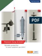 surge_arrester.pdf
