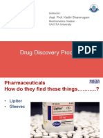 drug discovery process.pdf