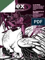 016 - Hell.pdf