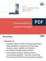 pharmacokinetics+general+principles+.pdf