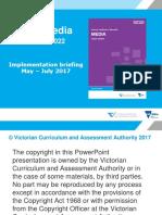 presentation implementation media2017  1  copy