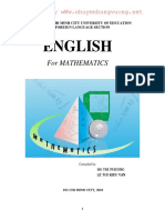 englishformaths-dhsp-100524051732-phpapp01.pdf