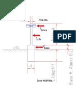 Box of Odd Size Model (1).pdf